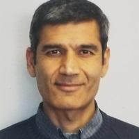 Sanjay Dhall